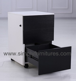 China mobile storage cabinet