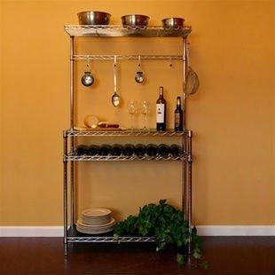 home use wire shelf.jpg