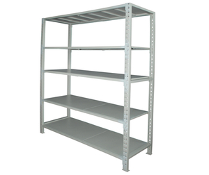 Steel Light Duty Racking