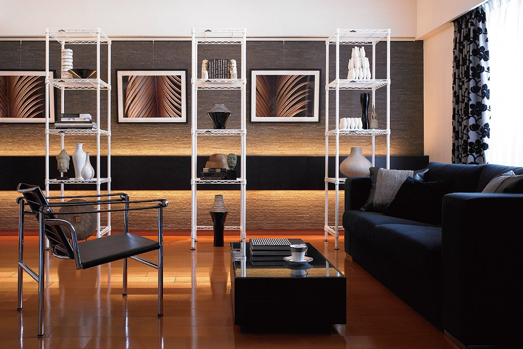 Customized wire shelving China Manufacturer.jpg